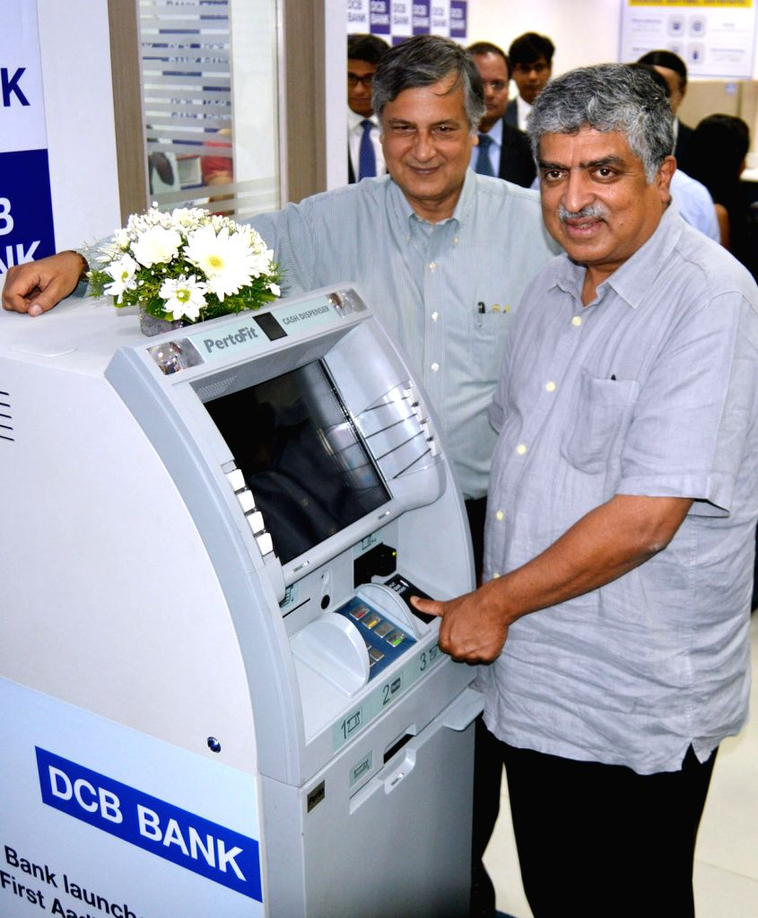 DCB Bank acquires 9% equity stake in Techfino Capital