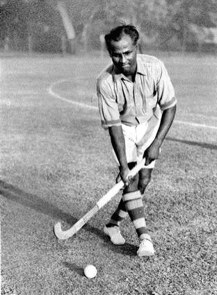Dec 3: The day Dhyan Chand, coach Achrekar are remembered.