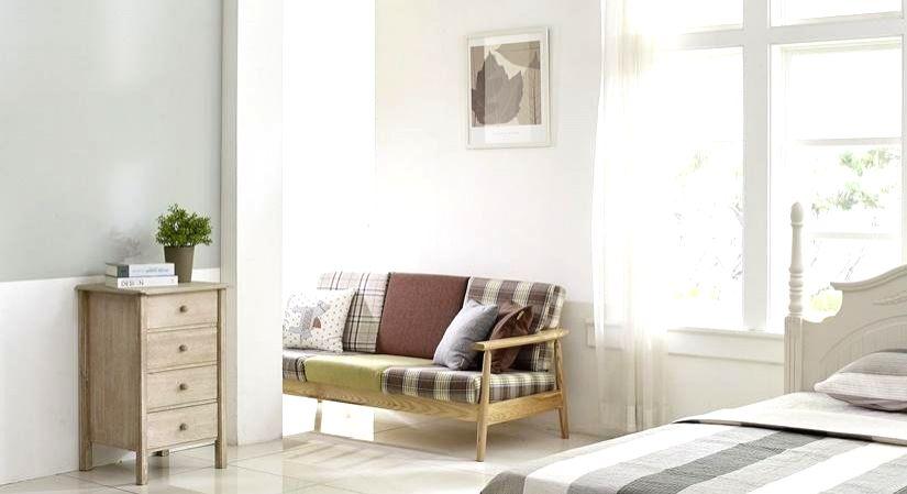 Decorate your apartment smartly(PHOTO:IANSlife)