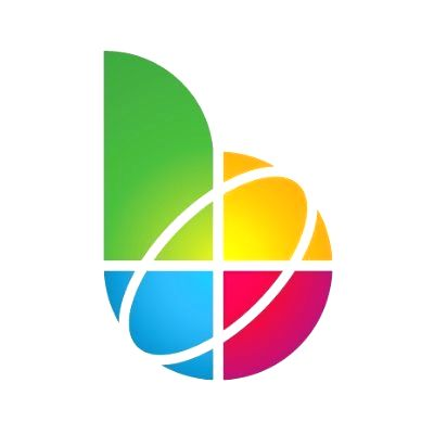 Delayed World Games gets new logo and moniker.