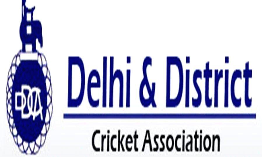 Delhi and Districts Cricket Association (DDCA).