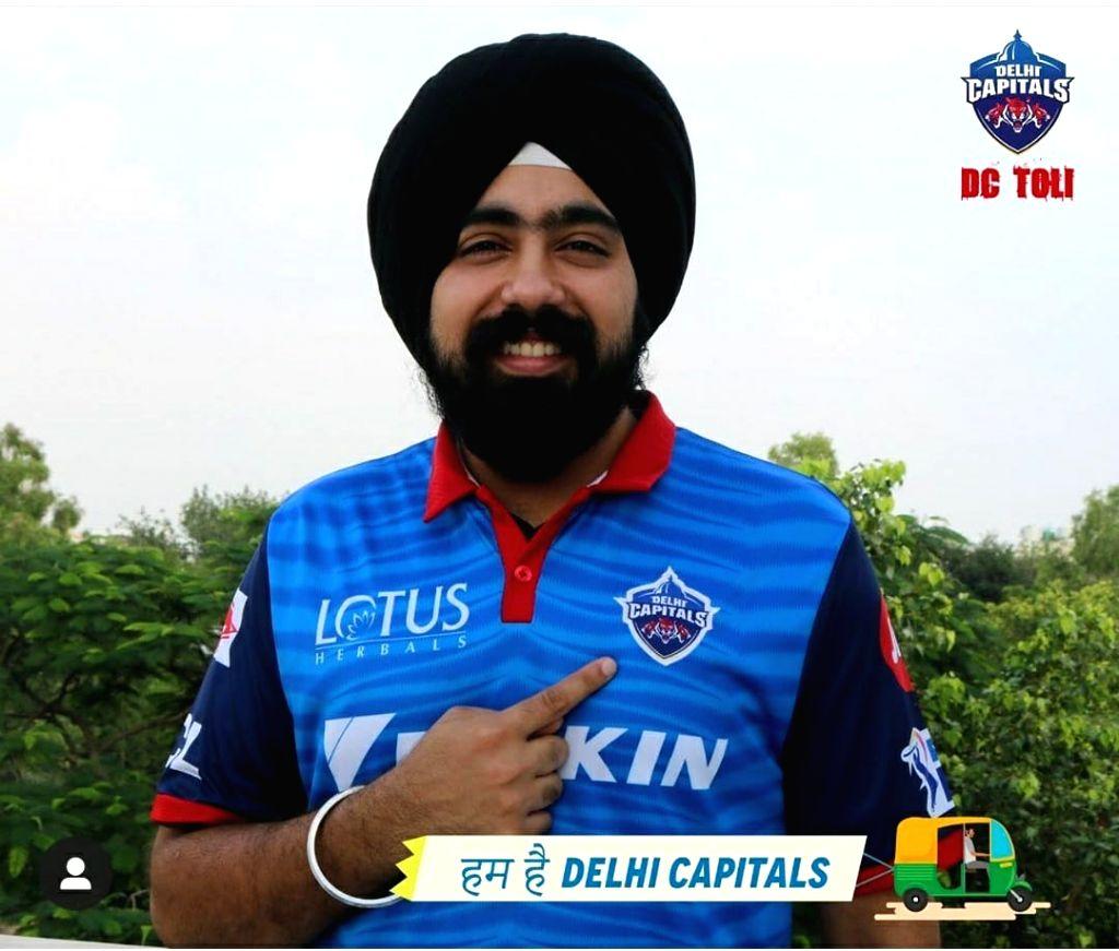 Delhi Capitals reinvents virtual fan engagement this season