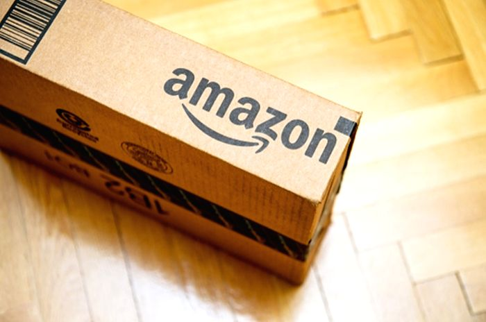 Delhi HC refuses to restrain Amazon, says suit filed by Future Retail maintainable
