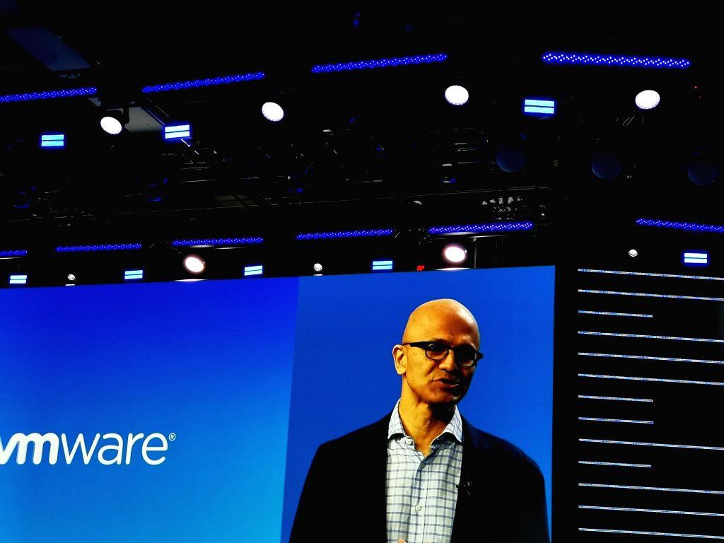 Dell Technologies, Microsoft expand Cloud partnership
