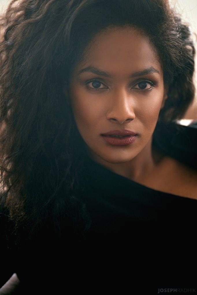 Designer Masaba Gupta - Masaba Gupta