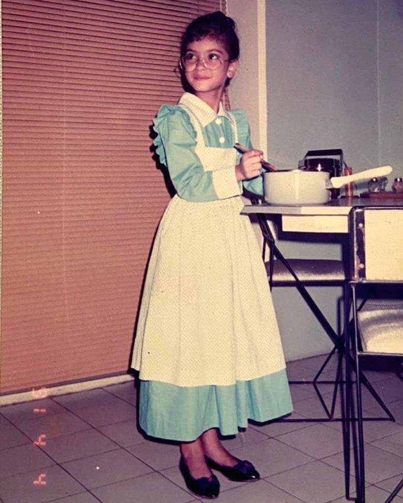 Diana Penty feels she has 'aged'.(photo:instagram)
