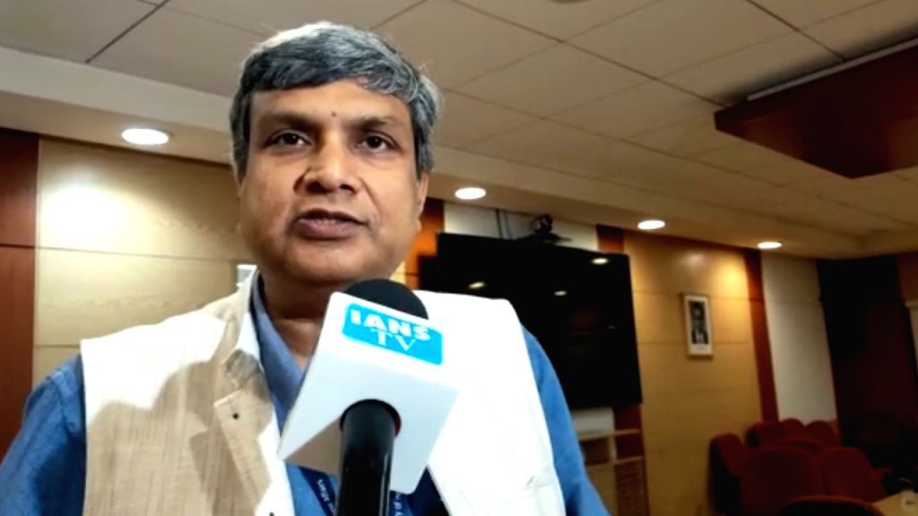 Director of the Institute of Genomics and Integrative Biology (IGIB), Anurag Aggarwal  (Photo: IANS)