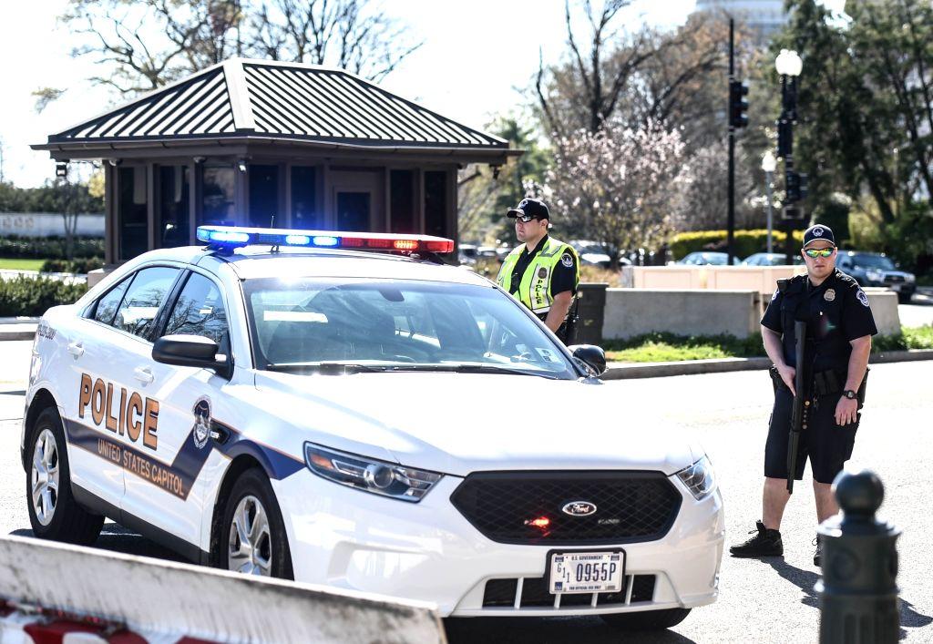 Disgruntled employee kills 12 in US city.