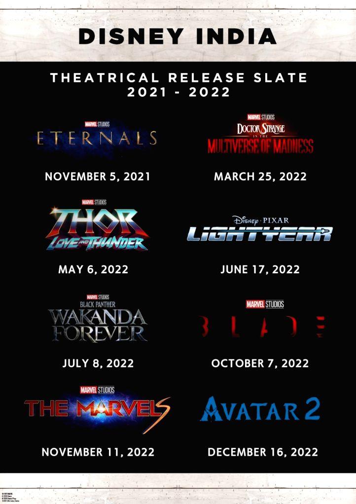 Disney Slate