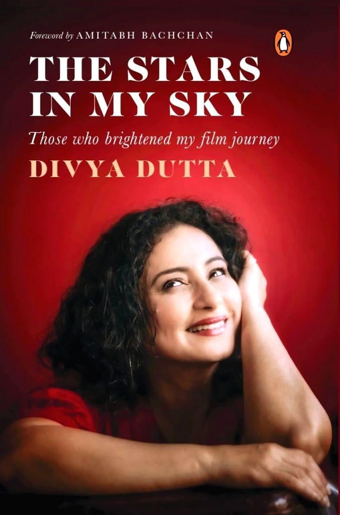 Divya Dutta.