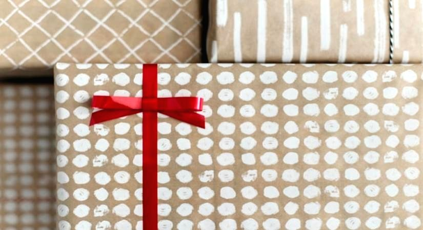 Diwali Edit: Gifts for Guys. (Source: Unsplash)