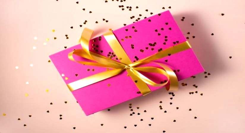 Diwali Edit: Gifts for Her.