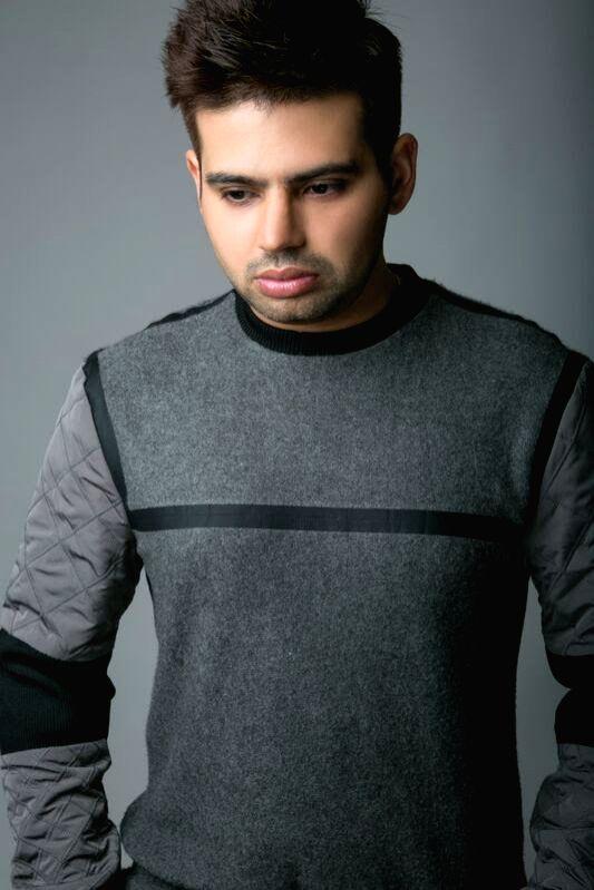 DJ Sartek