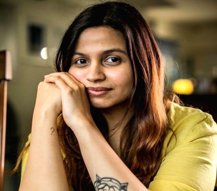 Don't romanticize depression, says Shaheen Bhatt.