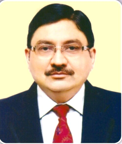 Double gold medallist engineer Alok Kansal, took over as new GM, Western Railway, here, with 35 years of distinguished service in the Indian Railways.