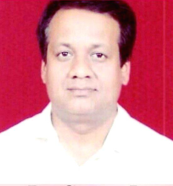 Dr Gopal Jha.Event: Free Photo: Dr Gopal Jha