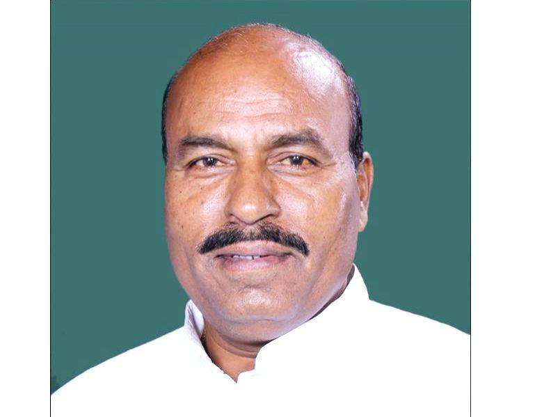 Dr. Virendra Kumar. (File Photo: IANS) - Virendra Kumar