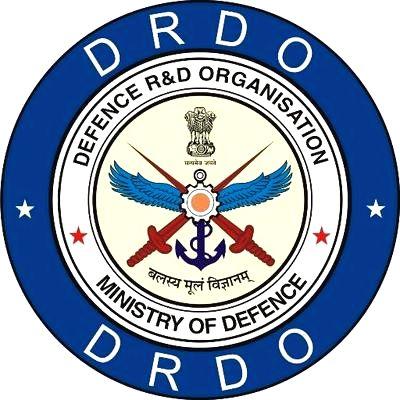 :DRDO. (Photo: Twitter/@DRDO_India).