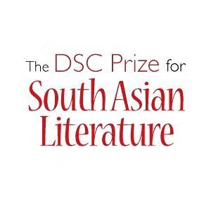 DSC Prize for South Asian Literature. (Photo Courtesy: dscprize.com )