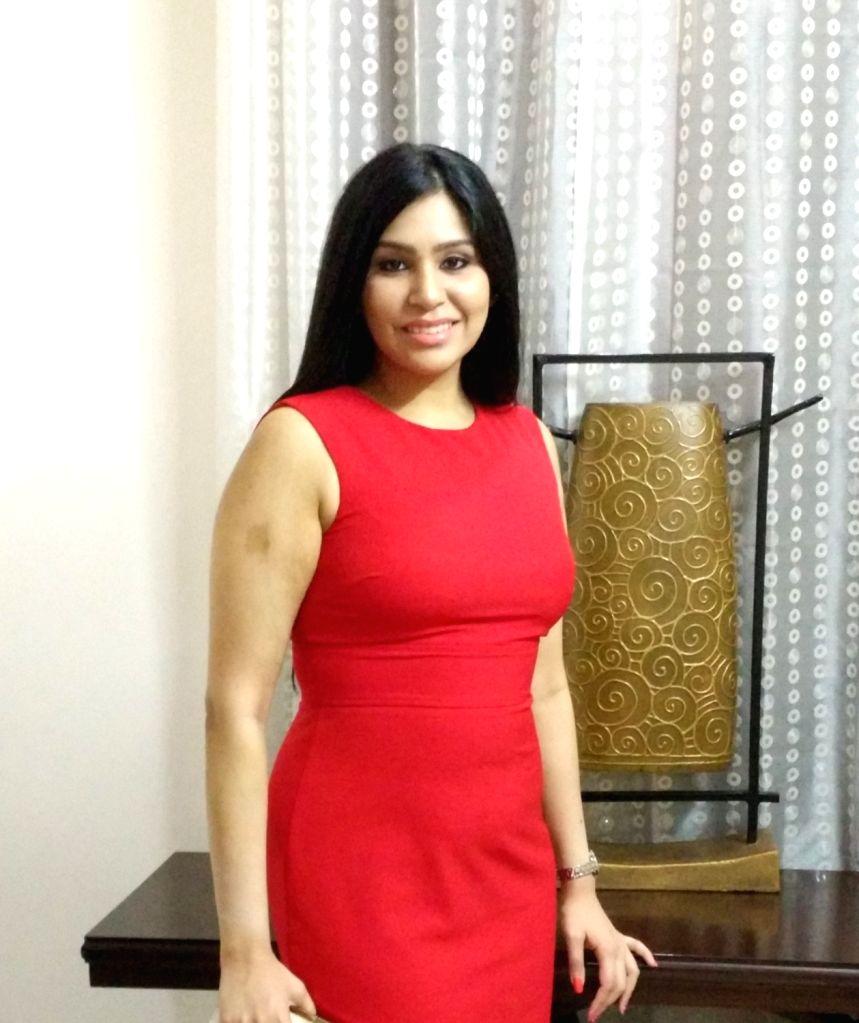 Dt.Shikha Mahajan, Holistic Nutrionist, Diet Podium - Shikha Mahajan