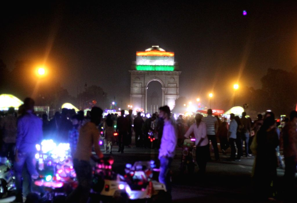 'Earth Hour 2021 critical moment to reverse nature loss'