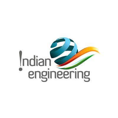 EEPC India.