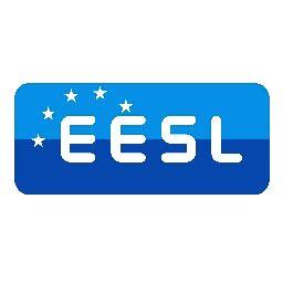 EESL. (Photo: Twitter/@EESL_India)