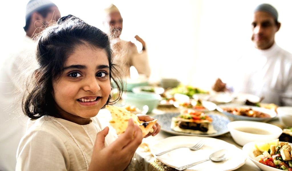 Eid-ul-Fitr is more than just 'savaiyan'.