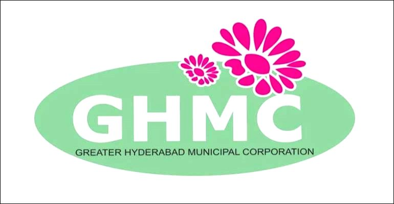 Elections to Greater Hyderabad Municipal Corporation.