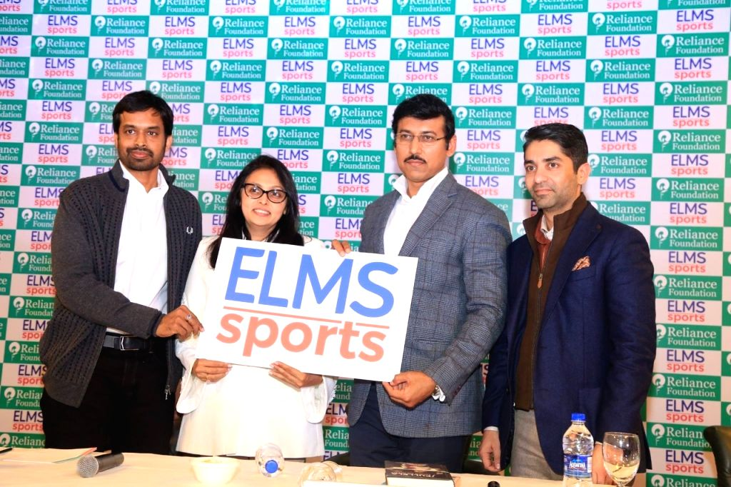ELMS Sports Foundation set to initiate second edition of High-Performance ership Program