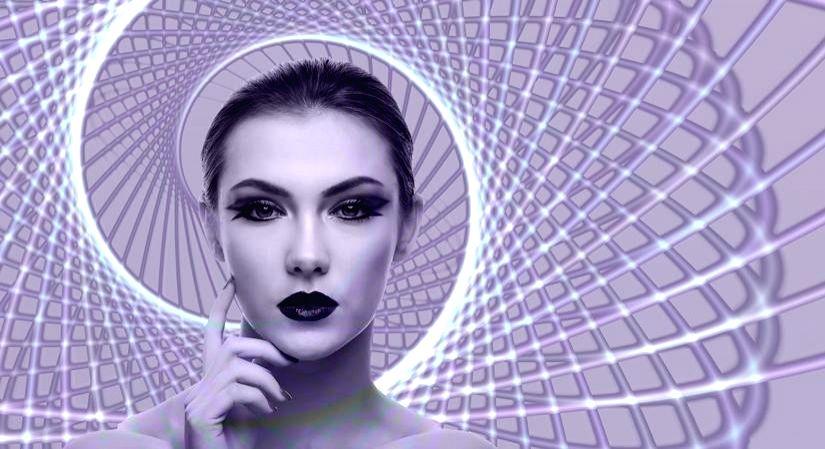 Emotional Intelligence: 10 ways to improve self awareness. (Photo: Pixabay)