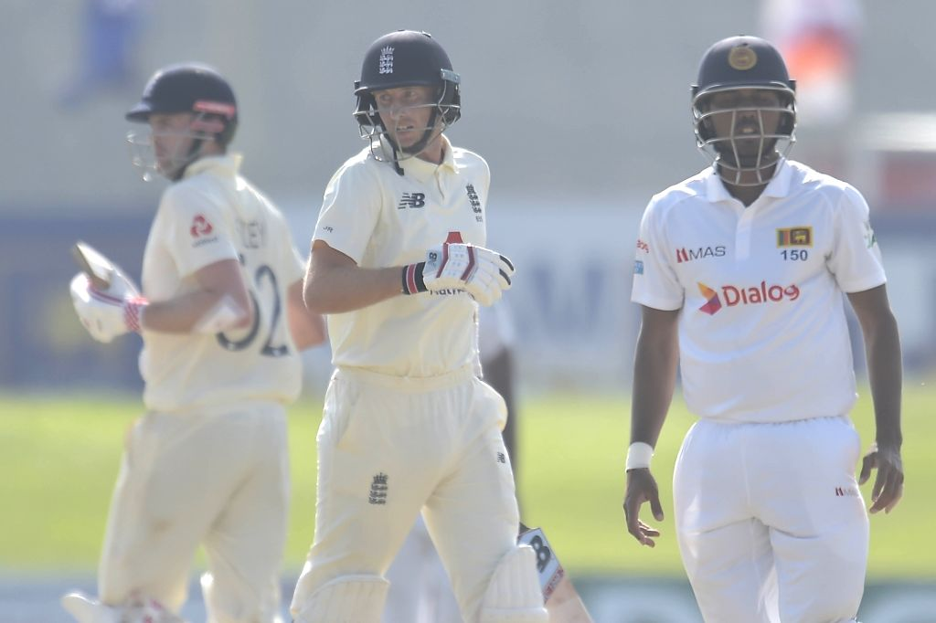 England skipper Joe Root's ability to rack up big scores like he did in Sri Lanka in the just-concluded Test series will be key for England to put up a fight against India in the four-Test series ...