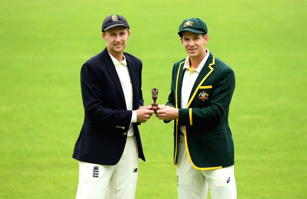 England to decide the fate of the Ashes tour this week
