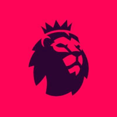 English Premier League. (Photo: Twitter/@premierleague)