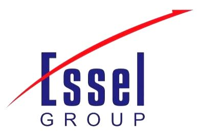 Essel Group.