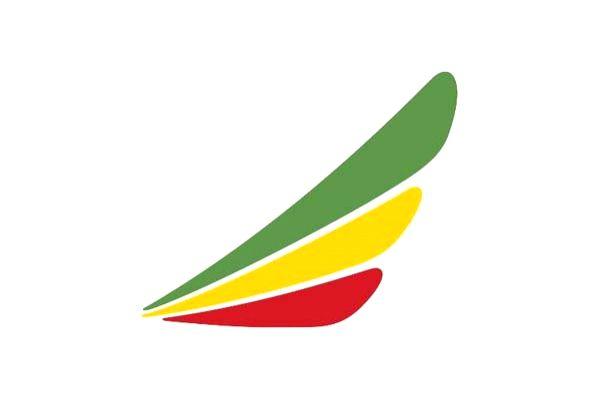 Ethiopian Airlines. (Photo: Twitter/@flyethiopian)