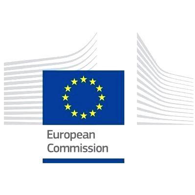 European Commission. (Photo: Twitter/@EU_Commission)