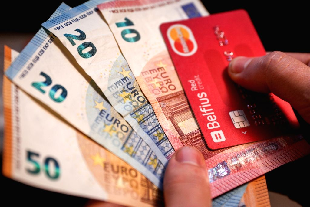 European Commission supports digital euro project