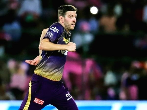 Ex-KKR pacer Gurney decides to retire from cricket