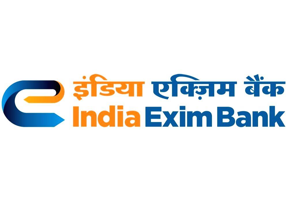 Exim Bank.