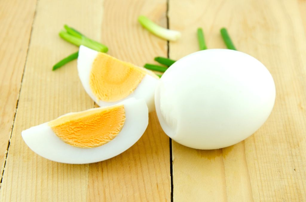 Experts highlight importance of eggs to boost immunity
