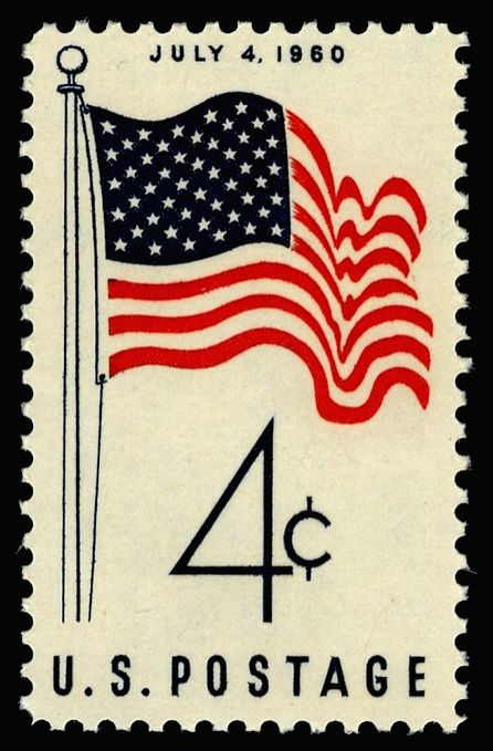 Exploring America's history through postal stamp exhibitions.(photo:IANSLIFE)