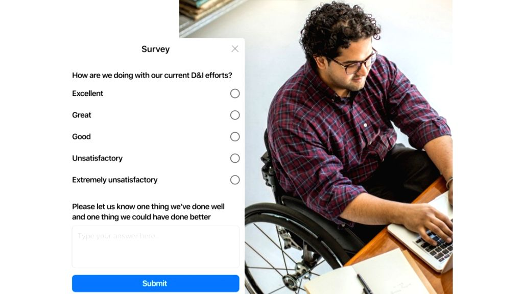 Facebook's Workplace brings new features on its platform