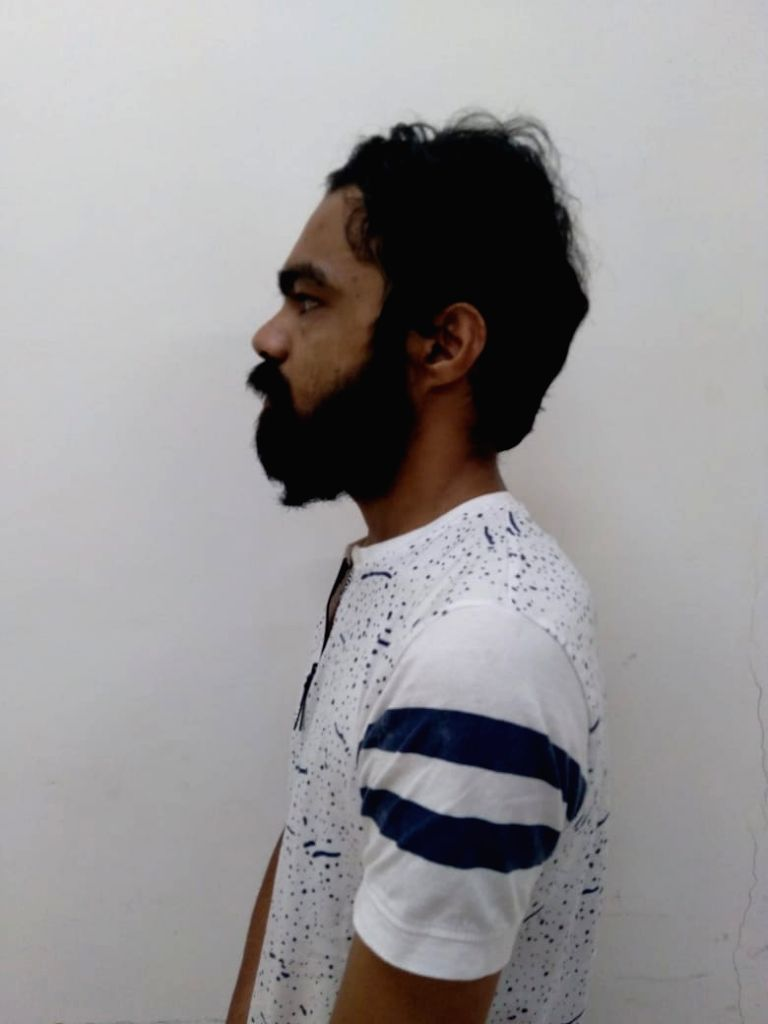 Fake call centre fleecing US citizens busted in Gurugram