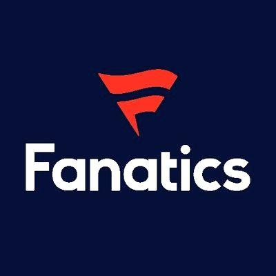 Fanatics.