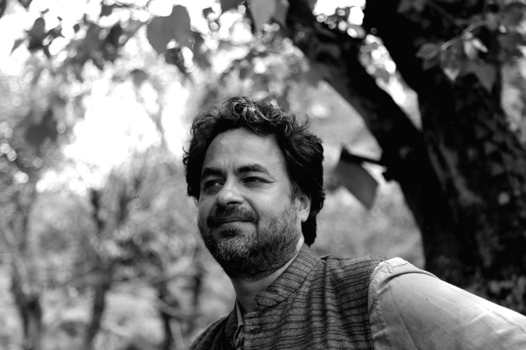 Farmers' agitation has been fearless: Gurvinder Singh - Gurvinder Singh