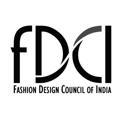 Fashion Design Council of India. (Photo: Twitter/@thefdci)