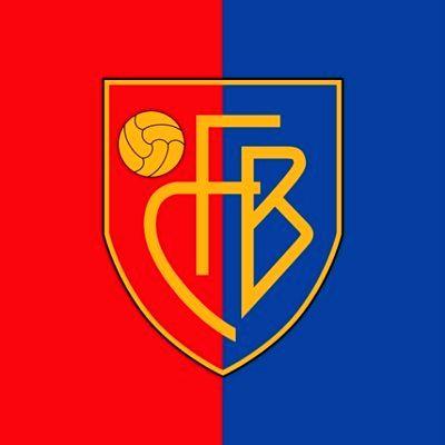 FC Basel. (Photo: Twitter/@FCBasel1893)