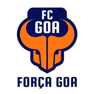 :FC Goa. (File Photo: Twitter/@FCGoaOfficial).