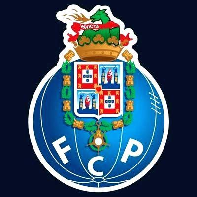 :FC Porto. (Photo: Twitter/@FCPorto).